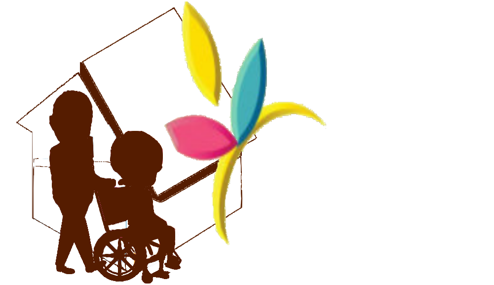 A Blessed Care