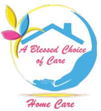 A Blessed Choice of Care